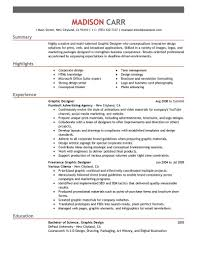graphic design cv portfolio pdf sample cv english resume graphic design cv portfolio pdf how to make a graphic design portfolio 5 steps graphic