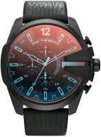 <b>Diesel DZ 4323</b> – купить наручные <b>часы</b>, сравнение цен ...