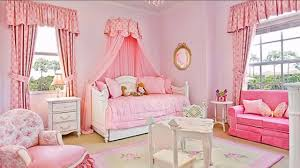 bedroom ideas decorating khabarsnet: baby girls bedroom decorating ideas youtube