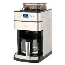 <b>Кофеварка</b> капельного типа <b>Philips HD</b> 7751/00 - отзывы ...