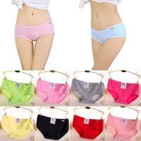 Bra&Panties&Brief Sets - Shop Cheap Bra&Panties&Brief Sets from ...