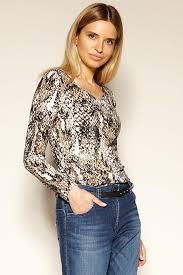 Zaps <b>Vesta блузка</b> женская. Купить в интернет-магазине по ...