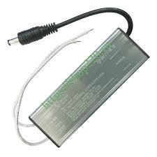 Драйвер FL-Driver PANEL-C40Std PF>0.5 для <b>светильников</b> FL ...