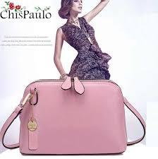 CHISPAULO <b>Woman Bag</b> 2019 Brand Designer <b>Handbags High</b> ...