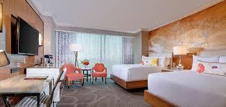 Kimball Bedroom Furniture Kimball Hospitality Casegoods Headboards Vanities Tables