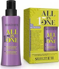 Selective Professional <b>Маска</b>-<b>спрей</b> 150 мл для всех типов волос ...