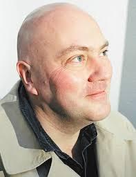 Graham Duff - Graham_Duff
