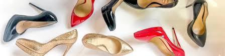 Club <b>Nando Muzi</b> (Женская обувь из Италии) | ВКонтакте