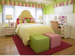 awesome teenage girl s bedroom as your interior ideas modern childrens bedroom teenage bedroom furniture awesome teen bedroom furniture modern teen