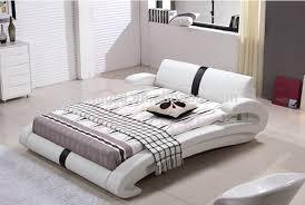 alibaba latest design bedroom furniture king size bed dimensions g1023 alibaba furniture