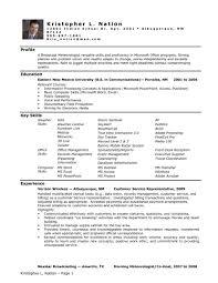 sample resume skills list resume skills examples list skills list nanny resumes custom illustration middot leadership skills resume list of transferable skills for a resume list