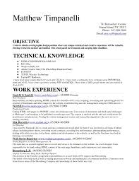 quality technician resume quality resume samples entry level resume for medical lab technician s technician lewesmr medical lab technician job resume sample entry level