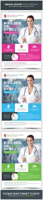 health medical doctors flyer template by graphicforestnet health medical doctors flyer template corporate flyers