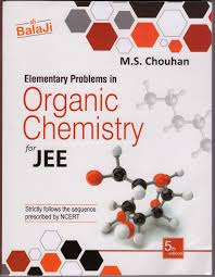 in buy advanced problems in organic chemistry for jee book elementary problems in organic chemistry for jee