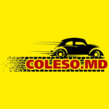 Coleso.md - Shop | Facebook