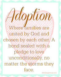 Adoption-is-Quote-by-Faith-Along-the-Way.jpg