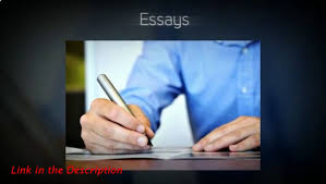 edit essays job  college paper help edit essays job
