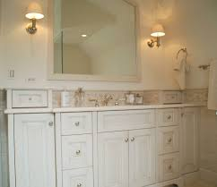 Bathroom White Vanities Bathroom White Bathroom Vanity Cabinets Home Interior Designs With
