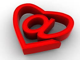 Resultado de imagen para parejas y redes sociales