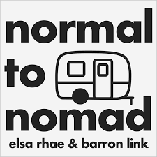 Normal to Nomad