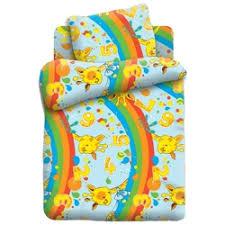 Комплекты <b>постельного белья</b> Кошки-Мышки — купить на Яндекс ...