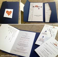 wedding cards editing wedding inspiring wedding card design wedding card editing online wedding invitation sample on wedding cards editing
