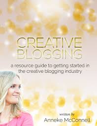 this that life creative blogging resource guide creative blogging title page 3