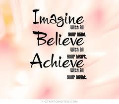 Achievement Quotes & Sayings   Achievement Picture Quotes via Relatably.com
