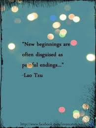 Lao Tzu Quote: Read the Tao Te Ching! | She Was A Psychedelic Mess