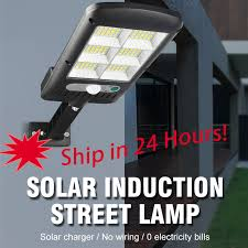 Special Offers <b>solar motion outdoor light</b> brands and get free ...