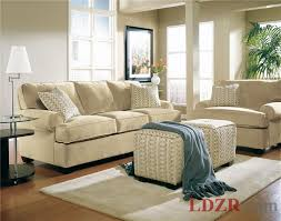 living room sofa ideas: perfect natural living room furniture neutral have furniture for small living room