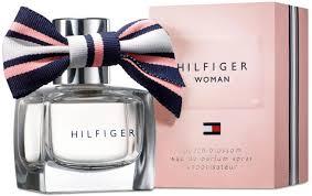 <b>Tommy Hilfiger Tommy Hilfiger</b> Peach Blossom W <b>парфюмерная</b> ...