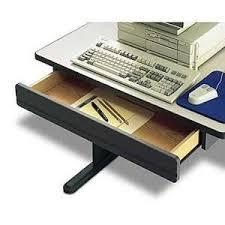 bush furniture series a slate drawer amazoncom bush furniture bow