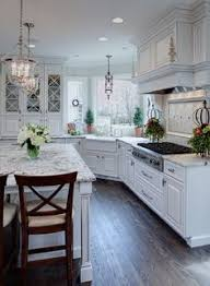 50 beautiful kitchen design ideas for you own kitchen httphative beautiful design ideas
