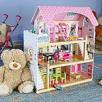 <b>Кукольные домики</b> в Беларуси. Сравнить цены, купить ...
