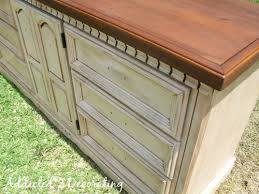 how to antique furniture with paint and stain antiquing wood furniture
