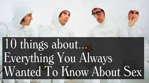 things about news stories the woody allen pages 10 things about each of those woody allen films we ve been making our way through allen s film for our book series the watcher s guides