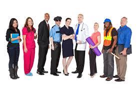 career solution istock 000014981250medium