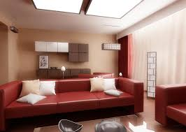 2 antique red furniture ideas remarkable red living room ideas 1024 x 728 74 kb brilliant 14 red furniture ideas furniture