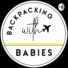 Backpacking With Babies