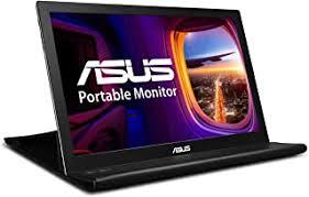 portable monitor - Amazon.ca