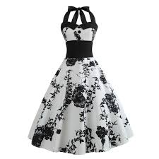 FashionDress Store - Amazing prodcuts with exclusive discounts on ...