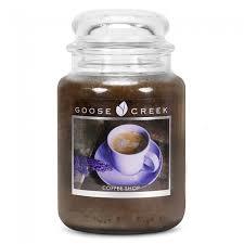 GOOSE CREEK <b>Coffee Shop</b> - Кофейня, цена 2400 руб., ES24574 ...