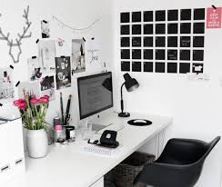most beautiful home work spaces around the world amazing setting home office 3 office