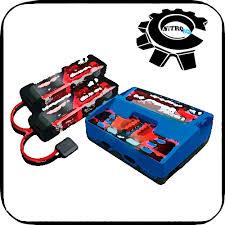 <b>Аккумуляторы</b> для радиоуправляемых моделей и зарядные ...