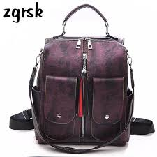 ZGRSK Official Store - Amazing prodcuts with exclusive discounts ...