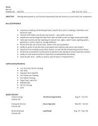 Front Desk Resume Besides Resume Objective For College Student Furthermore Resume Wordpress Theme With Breathtaking Resume Help Skills Also Fashion