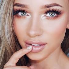 latest summer makeup ideas trends 2016 2017 beauty tips summer makeup makeup ideas summer makeup and makeup