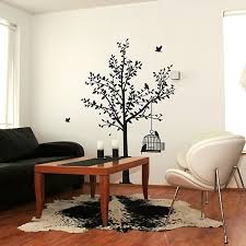 Small Picture Wall Stickers funky vinyl wall decals
