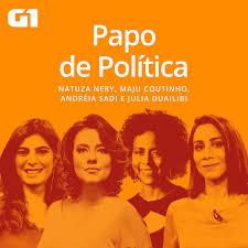 Papo de Política